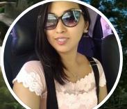 Marcia Tiemi