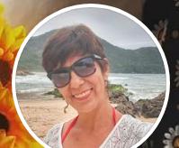 Silvia Monteiro